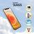 Apple - iPhone 12 mini