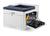 Xerox Farbdrucker Phaser 6510V_DN, plus Lebenslange Garantie Bild 5