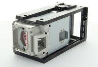 ACER P7305W - Originalmodul Original Modul