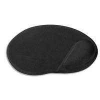 5 ETOILES Tapis de souris repose-poignet Noir C-2127