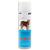 APM Désinfectant surfaces+atmosphère 500ml/Virucide EN14476/ Bactéricide EN1650/ Fongicide EN1276 600117