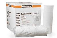 Ärzterolle Tissue 2-lagig weiß 59 cm, 50 m