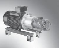Bosch Rexroth ABAPG-A10VSO140DRSVSB/30CB4523/SEHOY