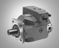 Bosch-Rexroth AA4VSO180LR2/30R-VKD63N00E