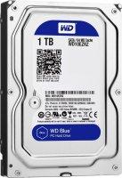 Western Digital Blue WD10EZRZ 1000 GB 88,9mm