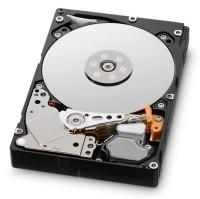 HUC101830CSS200 ULTRASTAR C10K1800 300GB 2.5'' 10k rpm SAS 128MB
