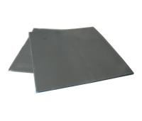 Gelid Solutions GP-Extreme Wärmeleitpaste 12 W/m·K