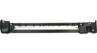 Zebra 01970-058-3 Drucker Kit