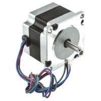 RS Pro Hybrid Schrittmotor 1.8°, 0.55Nm, 4-adriger Anschluss, 2,8 A 2 V