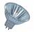 12V 35W GU5.3 Osram 46865 Decostar 51 Titan WFL 36º