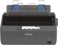 Epson Nadeldrucker LX350, A4, 357 Zeichen/Sek., monochrom