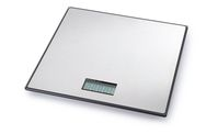 Parcel Scales MAULglobal, 50 kg