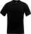 Acode 100241-940-S Herren T-Shirt mit V-Ausschnitt CODE 1913 T-Shirts