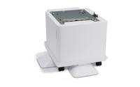 XEROX Color-Laser-Toner Rainbow-Kit für HP CLJ 3800 (Q6470A/Q7581A/Q7582A/Q7583A)