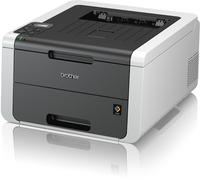 Brother HL-3152CDW, LED-Farbdrucker