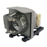 SMART UF70 Projektorlampenmodul (Originallampe Innen)