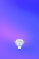 Philips MAS LED spot VLE D MAS LED spot VLE D 7-50W MR16 830 60D