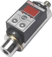 Bosch Rexroth ETS386-3-150-000/90& Temperature switch