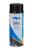 Mipa Kunststofflack-Spray dunkelgrau 400 ml