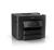 Epson WorkForce Pro WF-4740DTWF Bild 2