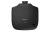 Projektor Epson EB-G7905U Bild 3