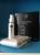 """Reinigungsset """"Office Care"""" - Optikreiniger und Mikrofasertuch"""