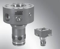 Bosch-Rexroth LC2A063A40D-1X/Z1Q7G24X35F15F