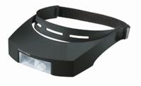 Headband magnifier laboCOMFORT Magnification 3.0x Working Distance 130 mm