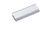 Aluminium Strip Length 11,3 cm