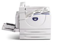 Drucker Xerox Phaser™ 5550V/DN Bild 1