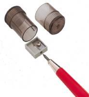 Einsatzspitzer für Modell 3250