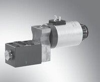 Bosch-Rexroth E-3SE6C7X/420G24N9K4/V