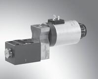 Bosch-Rexroth E-3SE6U7X/420G24N9K4/P