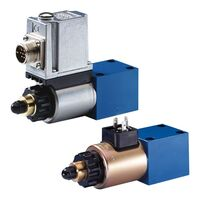 Bosch-Rexroth DBETE-6X/420G24K31F1V