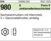 iso 7042 vs din 980