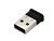 Bluetooth 4.0 Tiny USB Adapter
