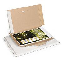 Kalenderpack 310 x 220 mm