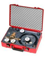 Bosch Rexroth R900750338