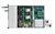 Fujitsu Server RX2520 M5, Xeon Silver 4208, 1x16GB, 8xSFF, 1x450W Bild 4