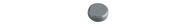Round Magnets 20 mm, 6 pcs 0,3 Kg strength, 6 pcs./Set