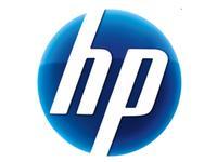HP 3 Jahres Care Pack U1H64E NBD 9x5 LJ M475MFP