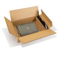 Artikelbild für Laptopverpackung, 15 Zoll, FL342505
