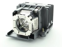 CANON REALIS WUX500 D - QualityLamp Modul Economy Modul