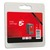5ET CART COMP JET HP MAG 935XL C2P25AE