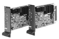 Bosch Rexroth VT-VRPA2-537-10/V0/RTP