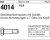 ISO 4014 10.9 M10 x 45|mm