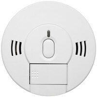 Kidde 10SC0 Smoke/CO Combination Alarm