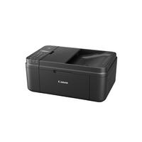 Canon Tintenstrahl-Fotodrucker PIXMA MX495 schwarz Bild1