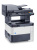 Kyocera SW-Multifunktionssystem (3in1) ECOSYS M3040dn