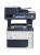 Kyocera A4-SW-Multifunktionssystem (3in1) ECOSYS M3040idn/KL3 -inklusive 3 Jahre vor Ort Garantie Bild 1